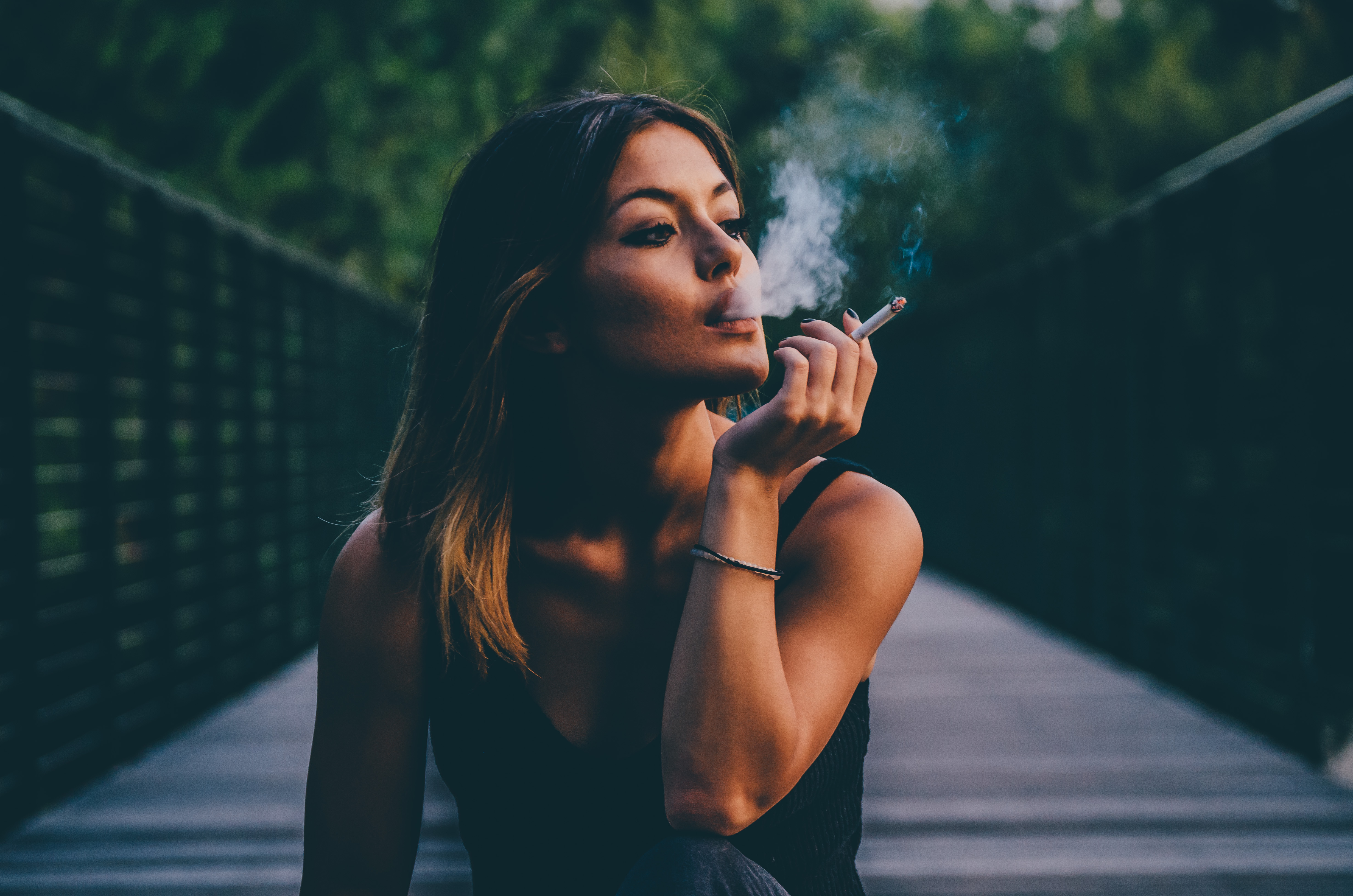 Girls smoking weed wallpaper, hot girls naked sex fuck you daily video
